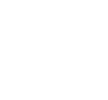 Hopes End Wine